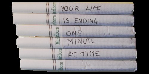 cigarettes, cigs, life, marlboro, minut, smoke, smokes, smoking, squares, words, writing