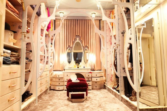 closet, clothes, wow