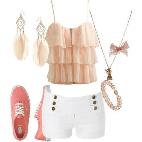 Girls clothing stores Rainbow clothing stores locations