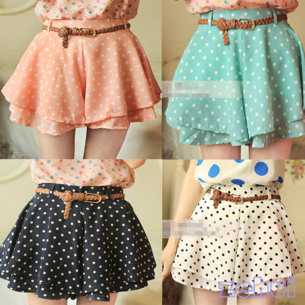 Cute Clothing Cute Clothing