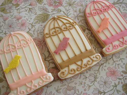 cookies-birdcage-lovely-pastel-Favim.com