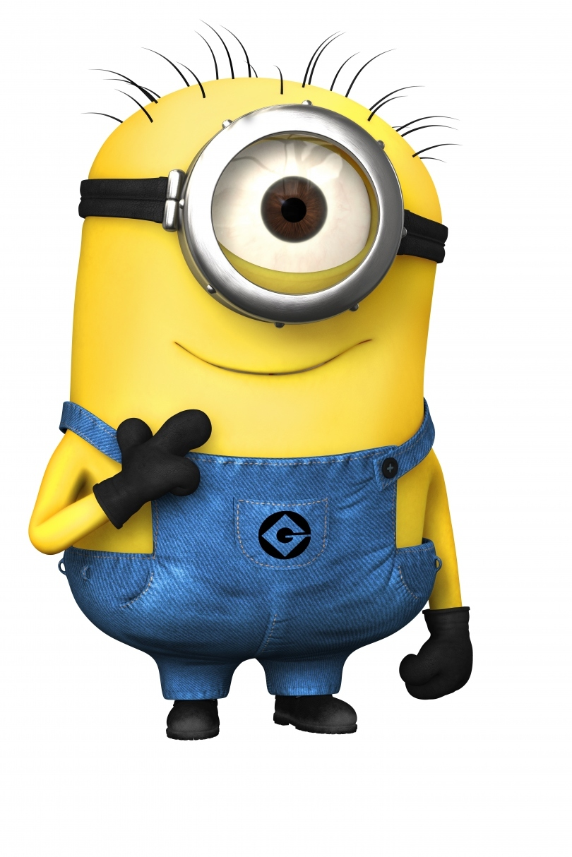 Ideas, Stuff, Minions Mad, Funny, Movie, Despicable Me ...