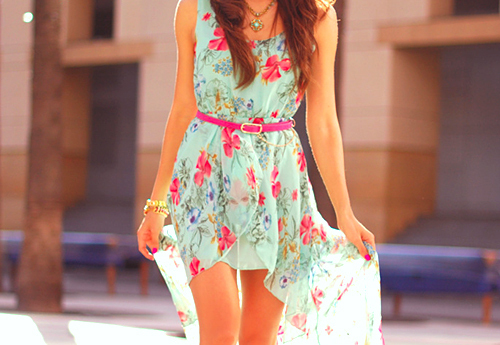 Cute Girl Outfits Tumblr Cute Dress Girl Outfit