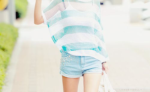 cute, fashion, girl, kfashion