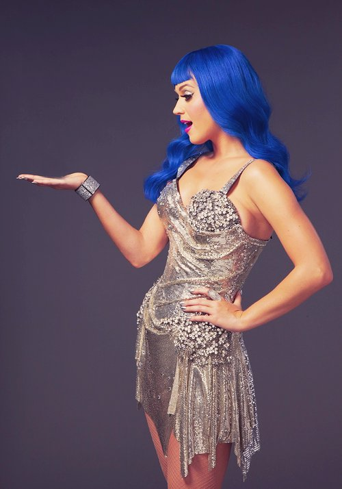 cute, girl and katy perry