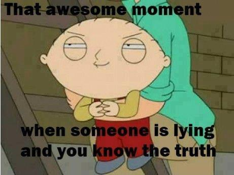 family guy, funny, funny picture quotes