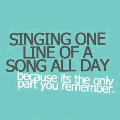 day, quote, song