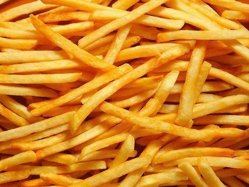 http://s5.favim.com/orig/54/delicious-fast-food-fries-yummy-Favim.com-525806.jpg