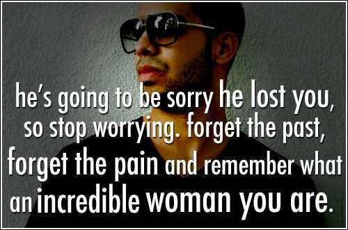 drake-breakup-love-quotes-Favim.com-536084.jpg (500×331)
