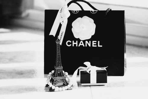 dream, accessories, beautiful, chanel