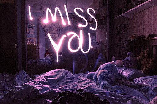 bed, boy, dream, forever, girl, he, i miss you, light, miss, photo, photography, room, she, you