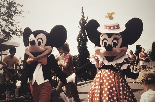 dream, boy, casal, disney