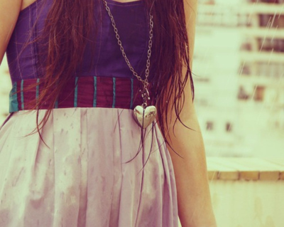 dress, fashion, heart, love