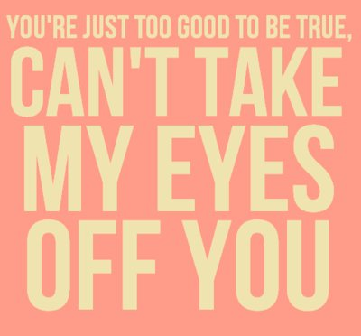 eyes, quote, saying, you