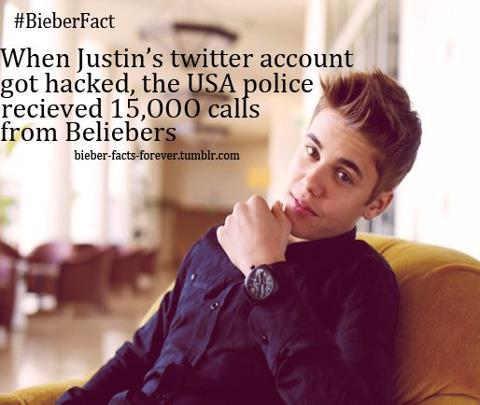 Facts  Justin Bieber on Facts  Justin Bieber  Twitter   Inspiring Picture On Favim Com