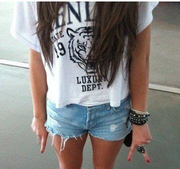 fashion, girl, hipster, outfit, style, summer