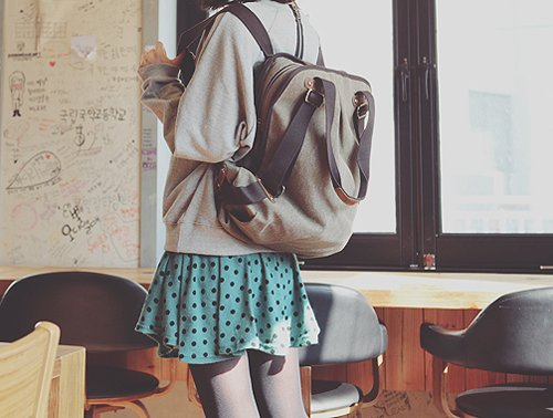 fashion, girl, kfashion, korean fashion, ulzzang