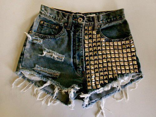 girls fashion shorts fashion girls shorts
