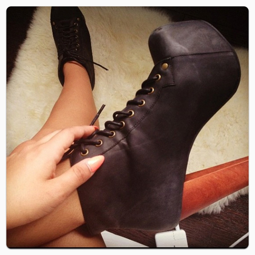 fashion, jc, jeffrey campbell, shoes