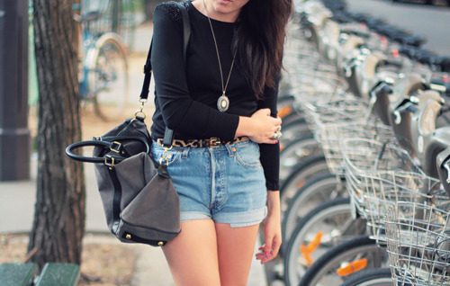Fashion Trends and Tips  Best Style Advice for Teens