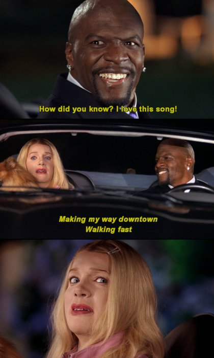films, funny, hilarious, white chicks