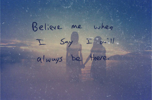 friendship love quotes image 522207 on