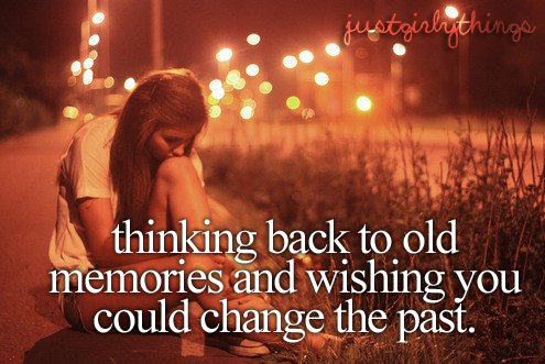 future, just girly things, past, present. Added: Sep 28, 2012 | Image size: ...
