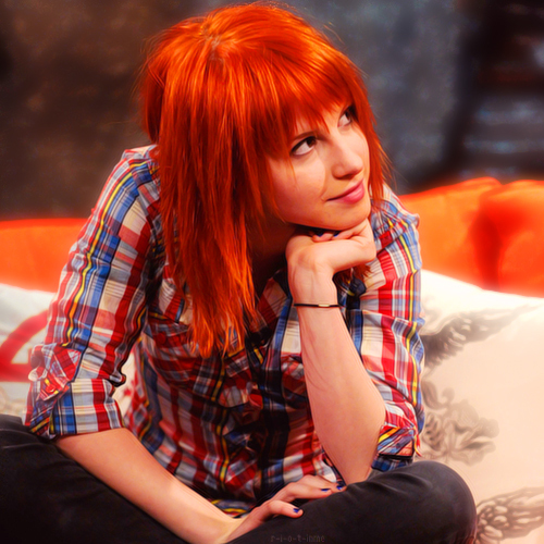 http://s5.favim.com/orig/54/girl-hayley-williams-interview-paramore-Favim.com-521156.jpg