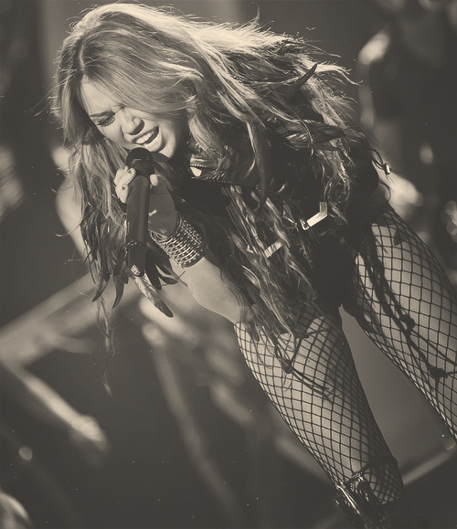 adorable, beautiful, black and white, cute, fashion, flawless, girl, gorgeous, happy, hot, miley cyrus, photography, pretty, sexy, smile, stunning