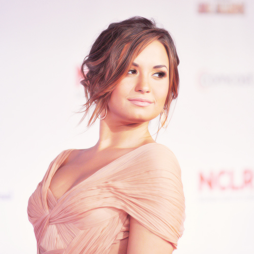 adorable, beautiful, cute, demi lovato, fashion, girl, hot, photography, pretty, sexy, smile