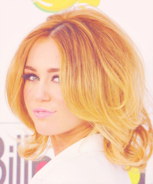 adorable, beautiful, cute, fashion, flawless, girl, gorgeous, happy, hot, miley, miley cyrus, photography, pretty, sexy, smile, stunning