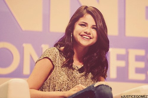 adorable, beautiful, cute, fashion, girl, gorgeous, happy, hot, perfect, photography, pretty, selena gomez, sell, selly, sexy, smile, stunning