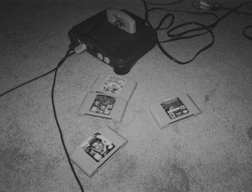 awesome, black and white, childhood, cool, forever, game, games, hot, life, like, love, me gusta, nintendo, photo, photography, video game