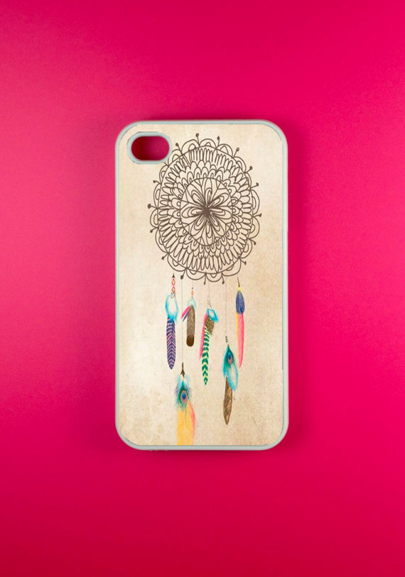 hot, beautiful, cool, dream catcher, dreams, fashion, girls, iphone 4 case, iphone 4s case, iphone cases, lovely, pretty, sexy, summer