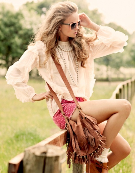 hot, fashion, girl, style