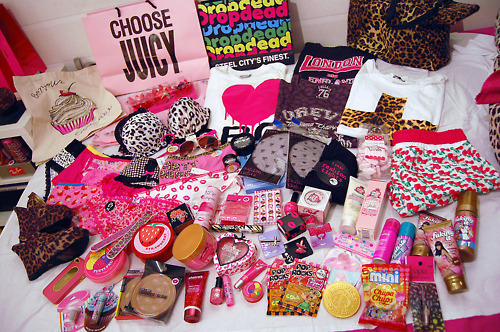 cool, hot, i want, love, omg, pink, poooki, pretty, whis, woow