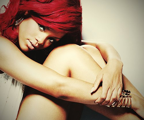 beautiful, cute, fenty, flawless, hot, perfect, perfection, rih, rihanna, riri, robyn, sexy