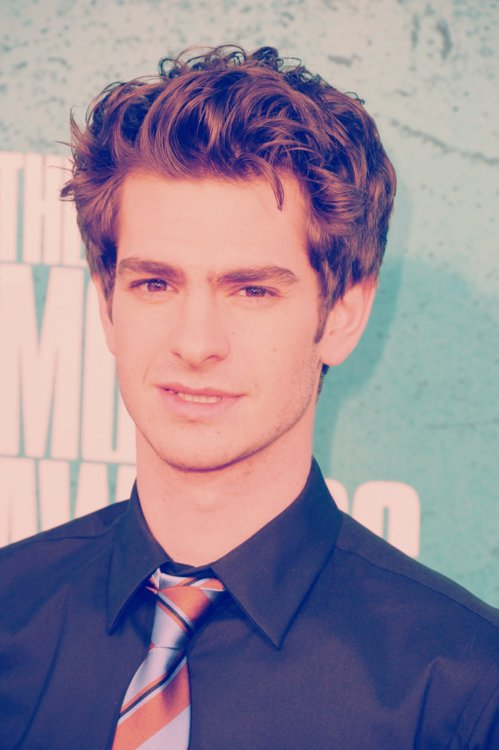 hottie, andrew garfield, cute, love