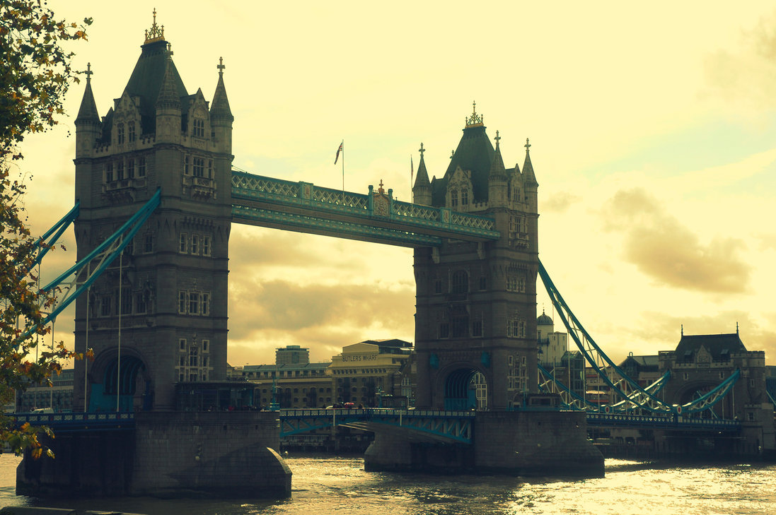 london bridge, londra, londres, beautiful