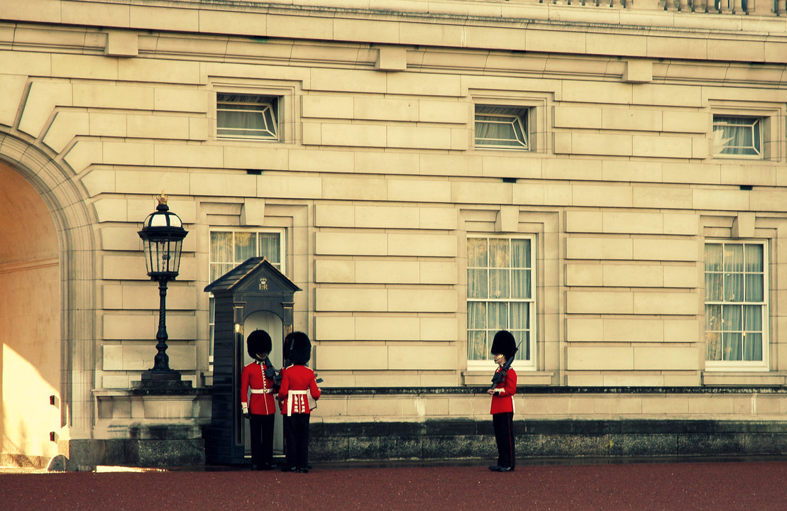 londra, londres, beautiful, beefeater