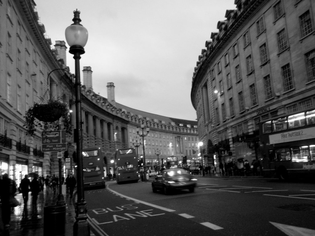 londra, londres, beautiful, black and white