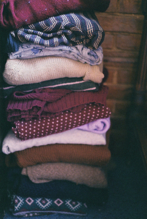 clothes, colours, cute, green, omg, triangle, winter, wonderful, woollen