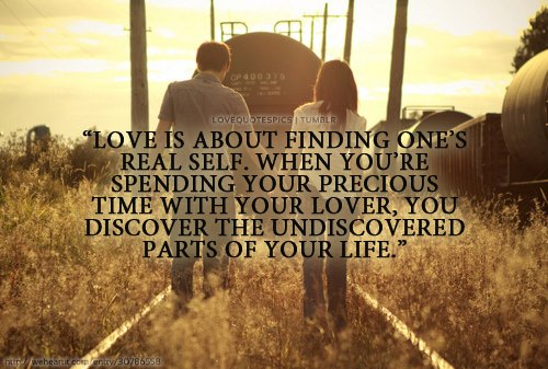 relationship cute love love quotes inspiring picture on favim cute love quotes 500x337