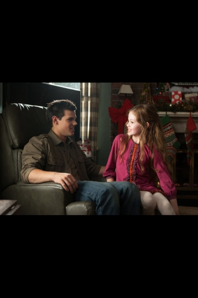 taylor lautner, amazing, bella swan, creep