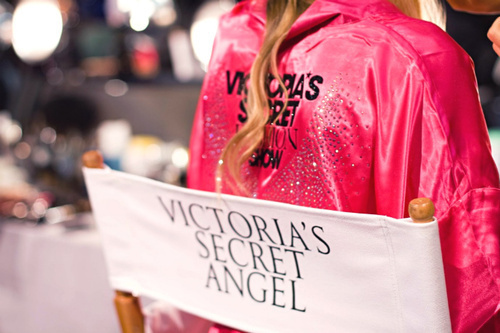 victoria's secret, beautiful, black, blonde