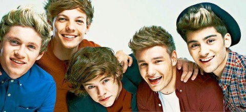 sexy one direction wallpaper - photo #12