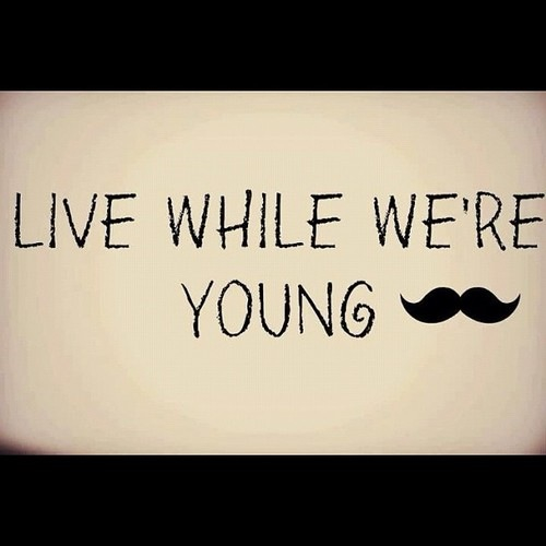 1d.harry styles, liam payne, live while were young, louis tomlinson ...