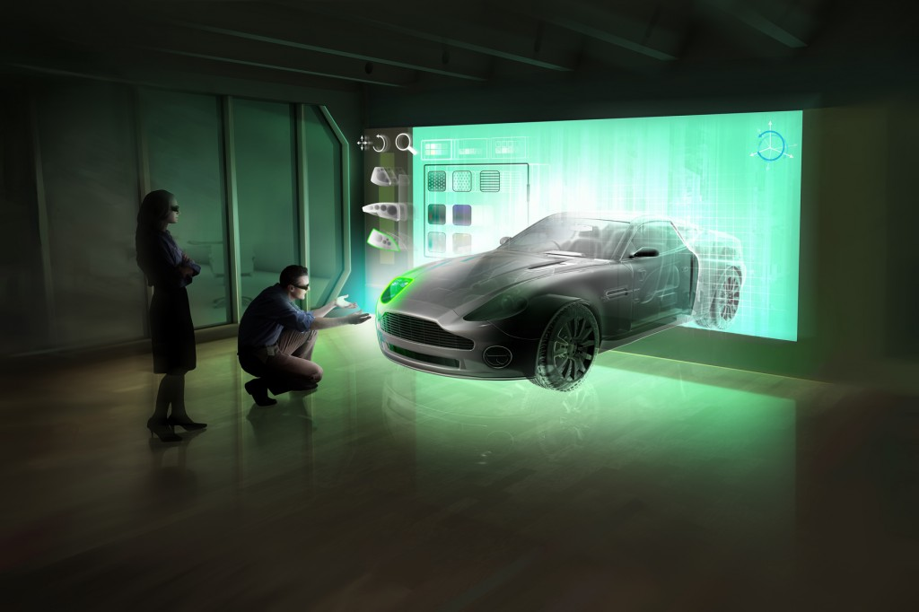 3d car animation, 3d car animation 3d, 3d car animation backgrounds and 3d car animation hd