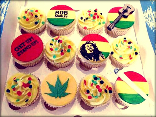 bob marley 420 kush Since bob marley's 1981 death, the musician's image has remained popular in stoner culture now the reggae star's family, in partnership with a cannabis-oriented private equity firm, hope to .