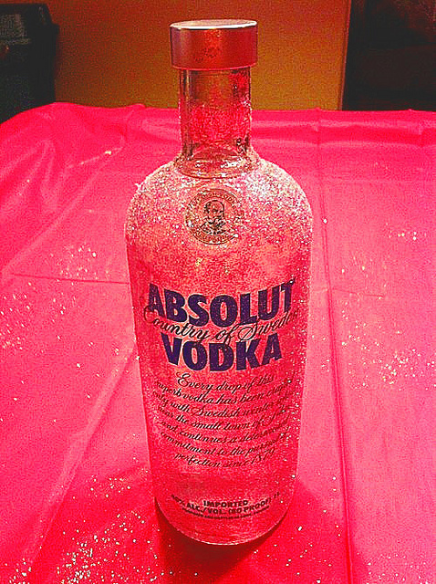 Alcoholic drinks bottles tumblr